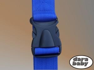 blue_5006a7b188d52