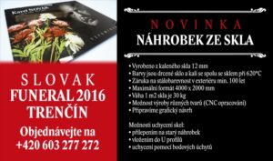 náhrobek ze skla direct mail 01 (1)